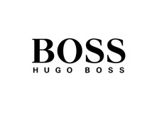 Boss – Hugo Boss
