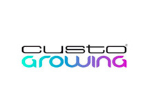 Custo Barcelona – Growing