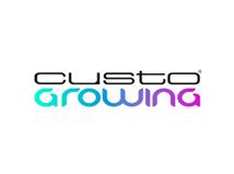 Custo Barcelona – Growing