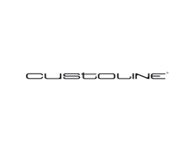 Custoline
