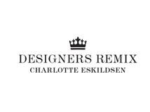 Designer Remix