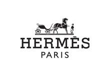 Hermés Paris