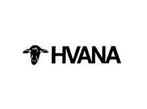 Hvana