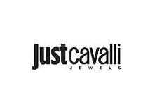 Just Cavalli – Jewels