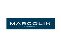 Marcolin – Eyewear