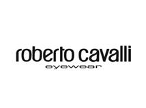 Roberto Cavalli – Eyewear