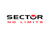 Sector No Limits