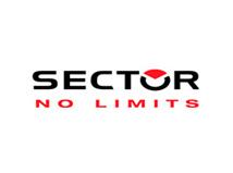 Sector No Limits