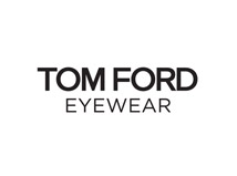 Tom Ford – Eyewear