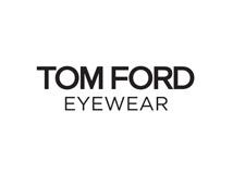 Tom Ford – Eyewear