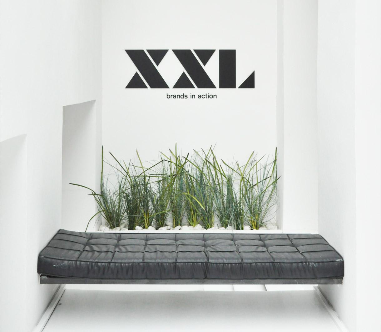 XXL_Madrid_suelo1