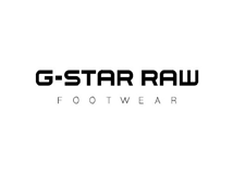 G-Star Raw Footwear