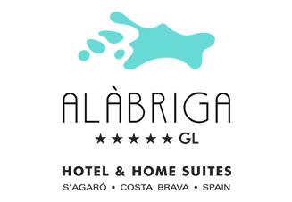 Hotel Alábriga