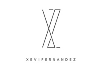 Xevi Fernandes
